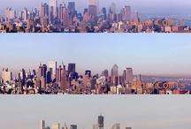 ಌ The Big Apple NYC ಌ My home town ಌ