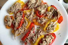 Food\Recipes