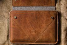 Macbook&Ipad case