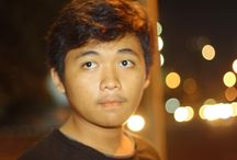 Luckman Hakim / PHOTOGRAPH