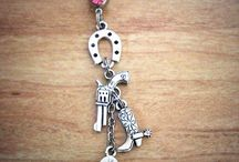 Belly button bars