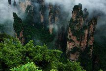 Travel/Nature