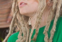 Dreads and locks