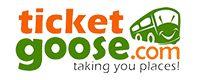 Ticketgoose- Online bus ticket booking