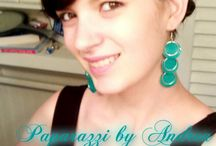 Paparazzi by Andrea Models