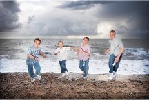 Tony Pick Children and Family Photography / Children and family photography