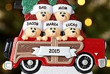 Christmas Gifts Ideas 2016 / Holiday season from the latest gift ideas the great and unique Christmas gift ideas and Christmas presents for For Men & Women, Dad & Mom, Friends, Family & More http://christmasgifts-ideas.com/
