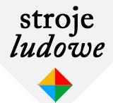 LUDOWO