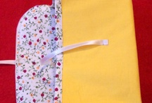 5.2 textil