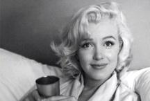 Marilyn  / by Debi D❤️