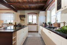 Homestaging  / Wiem, jak przygotować Twój dom lub mieszkanie do szybkiej i zyskownej sprzedaży!   #home #decor #dekoracja #ozdoby #decorating ideas for the home #kitchen
