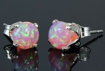 Beautiful Opal!!!