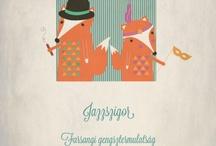 Graphic&Design