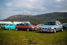 Opel Fotos