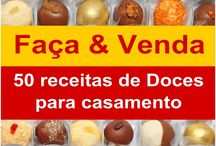 Doces csmt