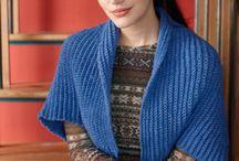 Knit&sew