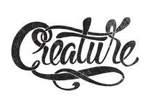 Logos / An assortment of logos