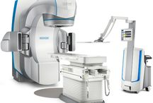 Medical Equipment / Device