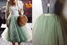sukně skirt outfits