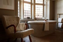 Bath.Inspo