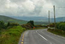 Irlandreise