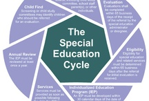 Special Ed tips