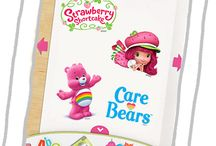 Creatacard iPad App for Kids / by American Greetings
