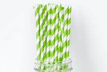 Grün / Green
