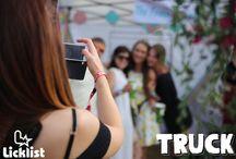 Truck Festival / http://licklist.co.uk/truck-festival/galleries
