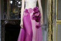 ulyana sergeenko couture fw2015