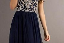 Prom dress*.*