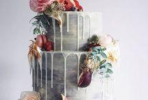 tort cake