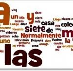 Tecnología en la clase de español / Technology in Spanish class / by Emilia Carrillo