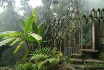 Wonderful places *.*