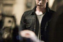 Hae Jin, my love