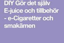 E-cigg
