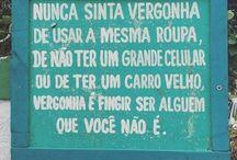 galegah /2