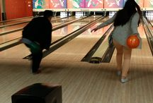 Our Holiday Party 2014 / Employee Appreciation Dinner and Bowling with the team and friends !  / by Momentum Advertising
