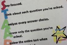 Testing quotes