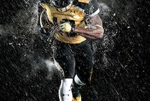 NFL lover