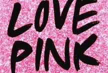 fondos de Pink