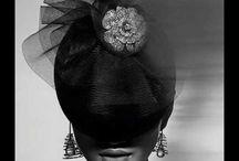 MASCARAS Y VELOS / #mascaras #mujeresveladas