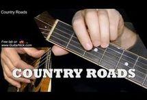 lezioni chitarra