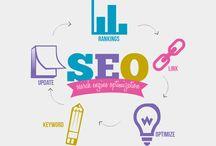 Bali SEO Expert / Search Engine Optimization (SEO) - Digital Marketing - Bali - Indonesia