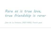 Quotes <3 / by Jamie Franklin