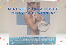 Schnickschnack - Sonntag / Produkte, Reisen, Alltag / Produkte rund ums Familienleben - Online und Offline