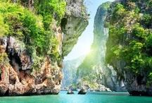 Travel _ Thailand