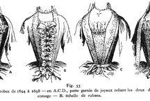 History - General Fashion