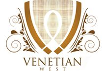 A Place To Live Venetian West / Beautiful Gated Community Located in Nassau, Bahamas.