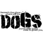 Puppies / by Connie Warner